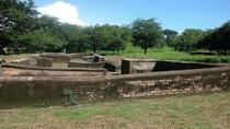Private Walking Tour of Leon Viejo Ruins, León, Private Sightseeing Tours