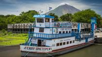Small-Group Tour of Isla de Ometepe with El Ceibo Museum , Nicaragua, Full-day Tours