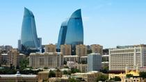 Private Baku City Sightseeing Tour, Baku, Cultural Tours