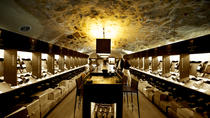 Paris Champagne Tasting: Discover the Champagne Terroirs, Paris, Wine Tasting & Winery Tours
