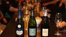 Paris Champagne Tasting with a Lunch, Paris, Literary, Art & Music Tours