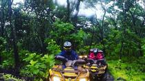 4x4 Off Road Mountain Trip from Koh Samui, Koh Samui, 4WD, ATV & Off-Road Tours