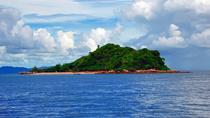 5-Hour Tour to Coral Island by Speedboat from Pattaya, Pattaya, Day Trips