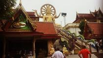 6 Hours Guided Koh Samui City Tour, Koh Samui, Cultural Tours