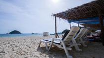 Banana Beach Paradise Trip, Phuket, Cultural Tours