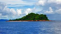 Coral Island Day Trip by Speedboat from Pattaya, Pattaya, Day Trips