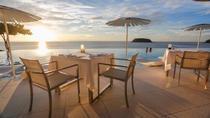 Honeymooners Delight - Candle light Dinner at Kata Rocks, Phuket, Cultural Tours