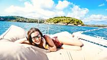 Hype Boat Experience - VIP, Phuket, Cultural Tours
