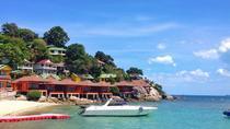 Koh Phangan City Tour By Speed Boat, Koh Samui, Jet Boats & Speed Boats