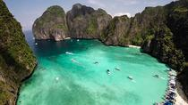 Phi Phi Island by Speedboat, Phuket, Jet Boats & Speed Boats