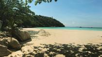 Racha Yai & Banana Beach DayTrip, Phuket, Cultural Tours