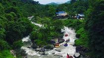 Rafting Premium Program, Phuket, Cultural Tours