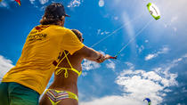 Cabarete Kiteboarding Discover, Cabarete, Other Water Sports