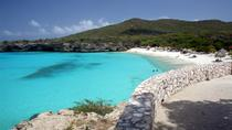 Best of the West Tour of Curacao, Curacao, City Tours