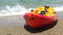 Traverse Bay Kayak Rental, Traverse City, Family Friendly Tours & Activities
