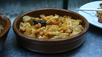 Food Tour as a Local in Barcelona, Barcelona, Food Tours