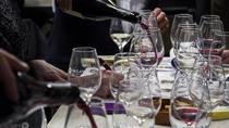 Private Spanish Wine Tasting Experience in Barcelona, Barcelona, Private Sightseeing Tours
