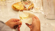 Private Spanish Wine Tasting Experience in Barcelona, Barcelona, Food Tours