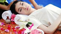 Masumi Aromatic Package - 3 Hours, Chiang Mai, Day Spas