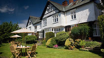 4-Day Lake District and Beatrix Potter Experience from Windermere Including Lake Cruise, ...