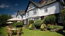 4-Day Lake District Discovery Tour from Windermere including Lake Cruise, Muncaster Castle and ...