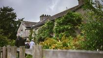 Beatrix Potter's Lakeland Tour from Windermere Including Lake Cruise, Windermere, Rail Tours