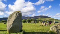 Private Tour: Lake District Day Trip from Windermere, Windermere, Full-day Tours
