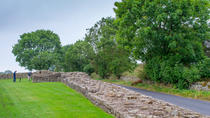 The Romans and Hadrian's Wall Day Tour from Windermere, Windermere, Day Trips