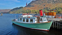 Ullswater and Inspired Landscapes, Manchester, Cultural Tours