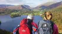 Weekly Walking Tour in The Lake District from Windermere, Windermere