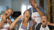 Basque Cooking Class Workshop , San Sebastian, Cooking Classes