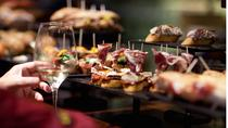 Pintxos Walkabout Paired with Beer or Wine, San Sebastian, Food Tours
