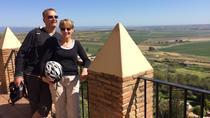 BikeTour to Cadiz from Seville, Seville, Bike & Mountain Bike Tours