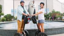 Chicago Evening Express Segway Tour, Chicago, Segway-tours