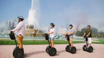 Chicago Segway Tour and Skydeck Admission, Chicago, Sightseeing Passes