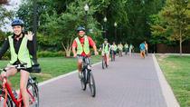 Chicago Sunset Bike Tour, Chicago, Bike & Mountain Bike Tours