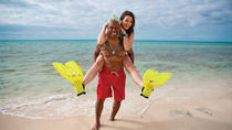 Snorkeling Equipment Rental, St Thomas, Other Water Sports