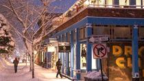 Aspen Shopping Tour from Vail, Vail