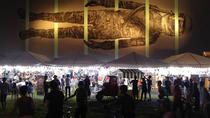 Manila Mercato Night Market Street Food Private Tour, Manila, Food Tours