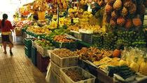 Private Half-Day Manila Wet Market and Food Tour, Manila, Private Sightseeing Tours
