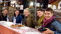 2 Hour Budapest Market and Tasting Tour, Budapest, Food Tours