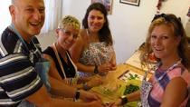 Hungarian Home Cooking Class in Budapest, Budapest, Cooking Classes