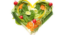 Vegetarian Cooking Class in Budapest, Budapest, Cooking Classes