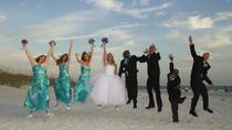 Get Married on Vacation, Tampa, Wedding Packages