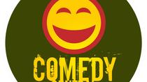 Live Comedy Show in Liverpool Comedy Central, Liverpool, Comedy