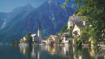 Private Celtic Tour to Hallstatt from Salzburg, Salzburg, Private Sightseeing Tours