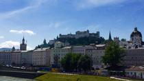 Private Customized Tour of Salzburg, Salzburg, Private Sightseeing Tours
