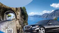 Private Transfer between Rome and Sorrento and neighborhood, Sorrento, Private Transfers