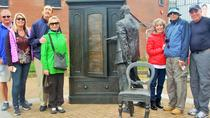 1-3 people 5 hours Belfast sightseeing tour, Belfast, Cultural Tours