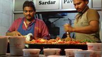 Private 4-Hour Tour of Mumbai's Tastiest Local Foods, Mumbai, Street Food Tours